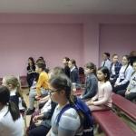 вновь распахнул свои двери концертный зал МАУ ДО Детской музыкальной школы №3 (3)
