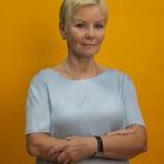 Алексеева-Полина-Александровна-преподаватель-по-классу-фортепиано