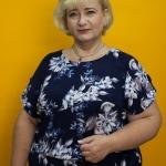 Анпилогова-Ирина-Михайловна-преподаватель-музыкально-теоретических-дисциплин