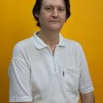 Валеев-Альберт-Раянович-преподаватель-по-классу-баяна-аккордеона