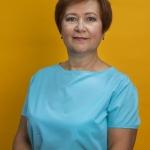 Валиахметова-Зульфия-Миннигазимовна-концертмейстер