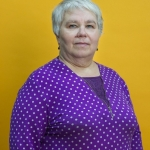Вегеле-Людмила-Николаевна-преподаватель-по-классу-баяна-аккордеона