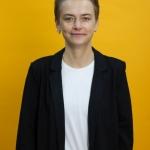 Гагарина-Екатерина-Николаевна-преподаватель-по-классу-гитары
