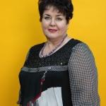 Герасимова-Людмила-Федоровна-преподаватель-по-классу-музыкально-хоровых-дисциплин