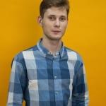 Заруцкий-Станистав-Андреевич-преподаватель-по-классу-гитары