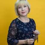 Карпова-Ирина-Николаевна-преподаватель-по-классу-скрипки