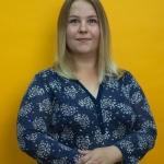 Кирсанова-Ольга-Юрьевна-преподаватель-по-классу-музыкально-теоретических-дисциплин