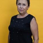 Кнеспель-Татьяна-Владимировна-преподаватель-по-классу-фортепиано-концертмейстер