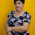 Кочубей-Светлана-Владимировна-преподаватель-по-классу-фортепиано