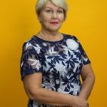 Кузнецова-Татьяна-Фёдоровна-преподаватель-по-классу-фортепиано-синтезатора