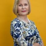 Латыпова-Ирина-Анатольевна-преподаватель-по-классу-фортепиано