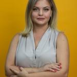 Леонтьева-Вероника-Михайловна-зам.директора-по-уч.работе-преподаватель-по-классу-флейты