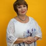 Марущак-Ольга-Анатольевна-преподаватель-по-классу-фортепиано