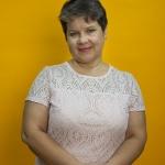 Мельникова-Наталья-Николаевна-концертмейстер