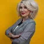 Мельникова-Оксана-Валерьевна-преподаватель-по-классу-музыкально-хоровых-дисциплин-вокала