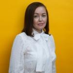 Морозова-Ирина-Николаевна-директор