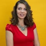 Надина-Олеся-Дамировна-преподаватель-по-классу-флейты