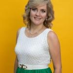 Орлова-Анна-Николаевна-специалист-по-кадрам
