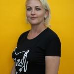 Пухалева-Елена-Алексеевна-заместитель-директора-по-административно-хозяйственной-работе