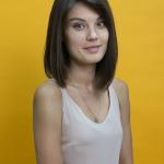 Рогачёва-Елена-Владимировна-преподаватель-по-классу-фортепиано