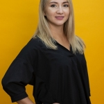 Сагадиева-Светлана-Александровна-преподаватель-по-классу-фортепиано-концертмейстер