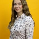 Супина-Надежда-Александровна-специалист-по-охране-труда