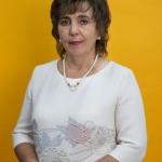 Федотова-Татьяна-Михайловна-преподаватель-по-классу-фортепиано