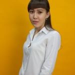 Хусаинова-Ильмира-Ильшатовна-преподаватель-по-классу-вокала