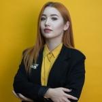 Шаймуратова-Лейсан-Рустамовна-преподаватель-по-классу-фортепиано-концертмейстер