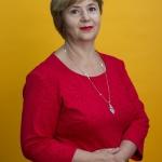 Юхнова-Надежда-Александровна-преподаватель-по-классу-музыкально-теоретических-дисциплин