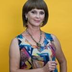 Ягрищина-Елена-Алексеевна-преподаватель-по-классу-музыкально-теоретических-дисциплин