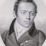 Прошел конкурс на лучшее исполнение этюдов Карла Черни (4)