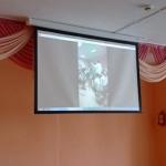 Состоялась лекция с концертом (4)